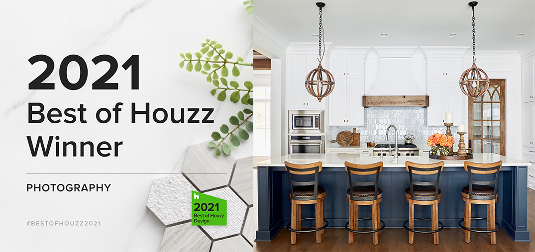 BestofHouzz2021DesignPhotography