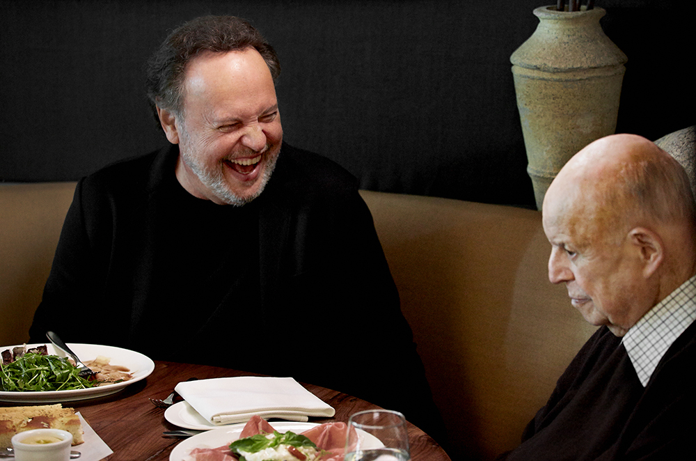 stamper_lumber_company robert_bauer black_label_content aarp_studios los_angeles_set_photographer los_angeles_bts_photographer dinner_with_don billy_crystal don_rickles