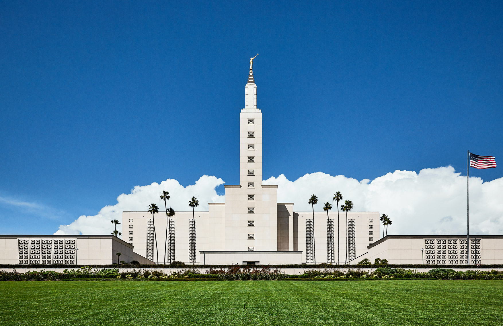 Church_of_Jesus_Christ_of_Latter_Day_Saints architecture architecture_photographer architecture_photography los_angeles_architecture_photographer