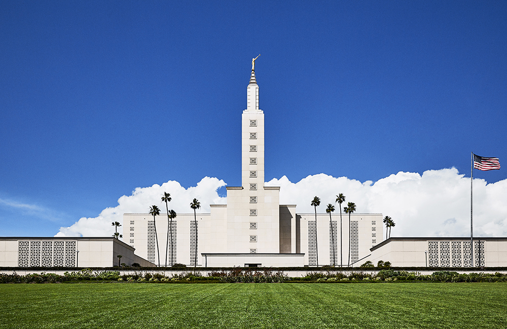 Church_of_Jesus_Christ_of_Latter_Day_Saints church sacred_architecture architecture_photographer architecture_photography los_angeles_architecture_photographer los_angeles_temple