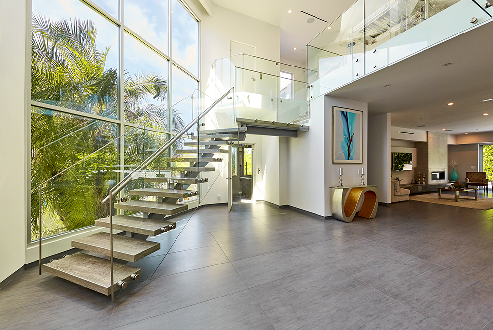interiors_photographer interior_design_photographer los_angeles_interiors_photographer los_angeles_interior_design_photographer interior_design_photography modern_architecture los_angeles_interiors_photographer