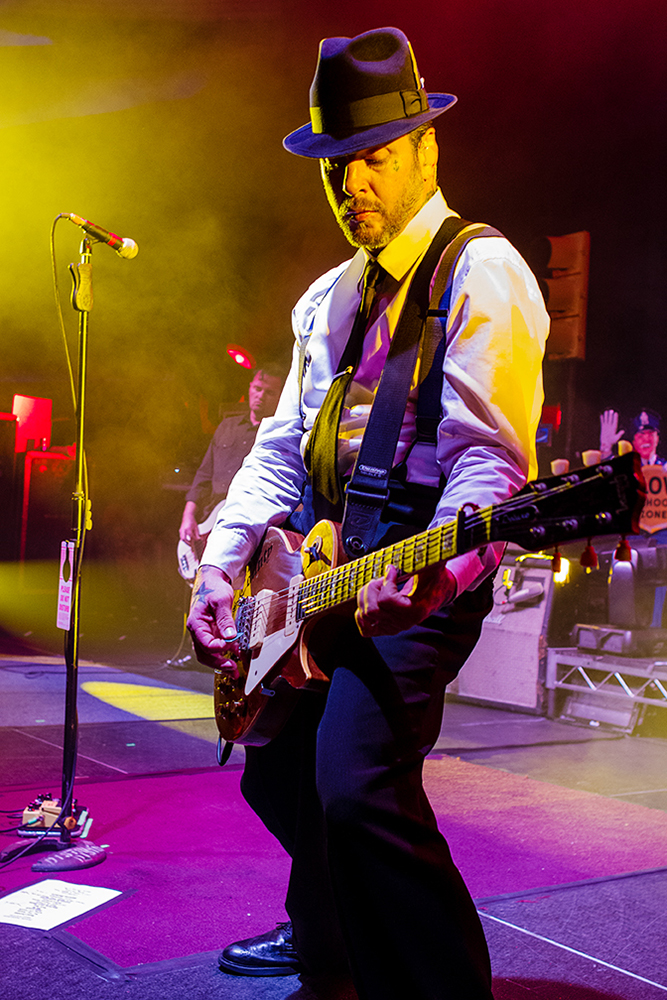 Mike_Ness Social_Distortion los_angeles_music_photographer los_angeles_band_photographer los_angeles_live_music_photographer