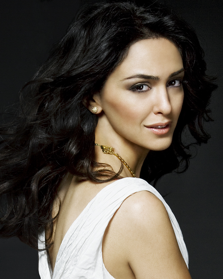 nazanin_boniadi los_angeles_model_photographer portrait_photographer head_shot los_angeles_head_shot_photographer head_shot_photographer brand_photographer los_angeles_brand_photographer