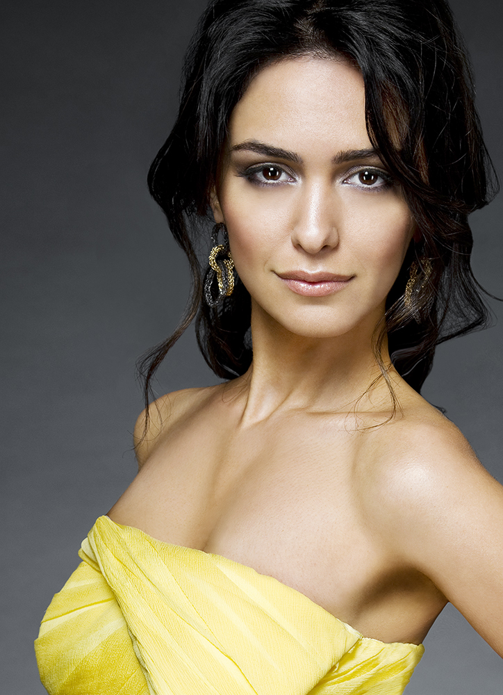 nazanin_boniadi portrait_photographer la_portrait_photographer celebrity_photographer
