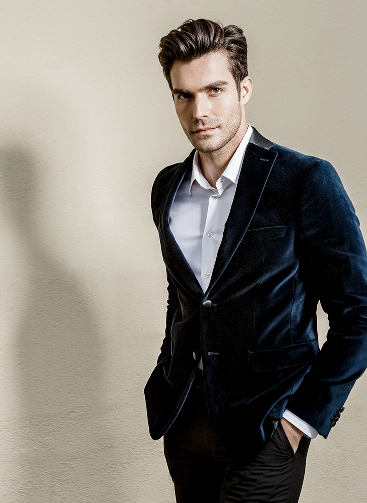 los_angeles_model_photographer los_angeles_lifestyle_photographer lifestyle_photographer mens_fashion_photographer peter_porte los_angeles_actor_photographer