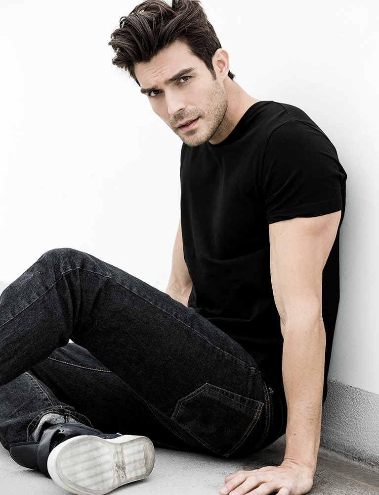 Peter_Porte la_model_photographer portrait_photographer celebrity_photographer