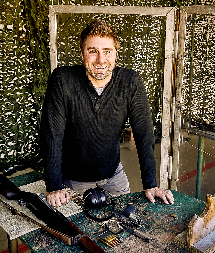 tory_belleci los_angeles_set_photographer los_angeles_bts_photographer network_photographer netflix the_white_rabbit_project set_photographer bts_photographer unit_photographer