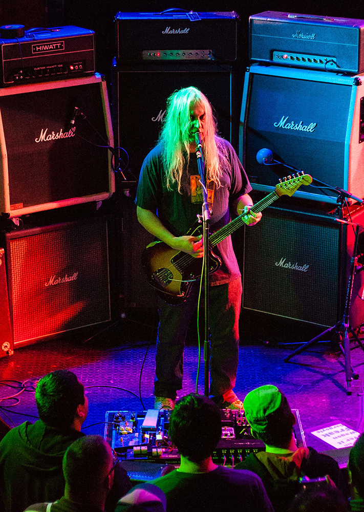 J_Mascis Dinosaur_Jr los_angeles_music_photographer los_angeles_band_photographer los_angeles_live_music_photographer